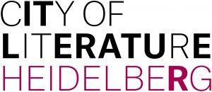 City-of-Literature-HD_Signet_RGB
